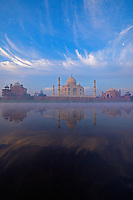 NEW_2014_Taj Mahal_India