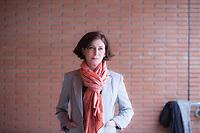 Parisa Reza