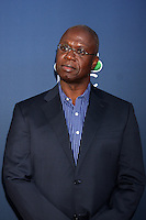 Andre Braugher<br /> NBC &amp; Vanity Fair's 2014-2015 TV Season Event, Hyde Sunset, West Hollywood, CA 09-16-14<br /> David Edwards/DailyCeleb.com 818-249-4998