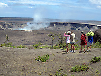 Big Island Adventures, Kona, Hilo, Volcanoes National Park, Snorkel, Cooks Inlet, Big Island, Hawaii, Tropical Fish, Horseback Riding, Waipio Valley, night dive, Manta Rays