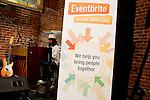 Jackie Greene San Francisco Eventbrite Concert