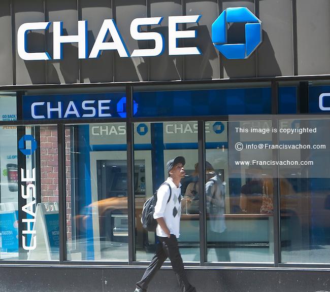 branch jpmorgan chase bank culebra