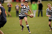 AI120487 Dunedin-Rugby, John McGlashan College Seniors VS Otago Boys U16 Blue 2 August 2014