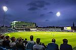 Yorkshire v Derbyshire T20 - 15 May 2015