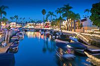 Long Beach; CA; Boats; Houses; Lights; Sailboats; Yachts; holiday; travel; usa;