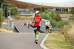 2016-08-21 Not the Rio Marathon 07 TRo