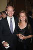 Steven Rattner and wife Maureen White..at The Thirteen/WNET & WLIW 13th Annual Gala Salute..on June 13, 2006 at Gotham Hall. The honorees were, Tony Bennett, Henry Louis Gates, Jr and William Harrison. ..Robin Platzer, Twin Images