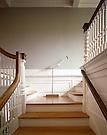 NDC.House & Garden.Finkelson Res.Washington Ct..