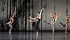 Asphodel Meadows<br /> Choreography by Liam Scarlett <br /> <br /> The Royal Ballet Triple Bill at The Royal Opera House, London, Great Britain <br /> <br /> General rehearsal <br /> 18th November 2011 <br /> <br /> Tamara Rojo <br /> <br /> Soloists : Robert Clarke &amp; Kate Shipway<br /> <br /> <br /> Photograph by Elliott Franks