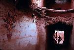 Egypt; Archaeology; Old Kingdom; Dahkla Oasis