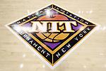 2016-2017 BYU Basketball - NIT vs UT Arlington
