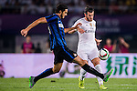 FC Internazionale Milano vs Real Madrid - International Champions Cup 2015