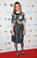 "SEP 27 ""Urban Hymn"" gala film premiere"