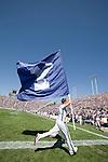08FTB UCLA 1025.CR2..08FTB vs UCLA..#15 BYU-59.UCLA-0..September 13, 2008..Photo by Jaren Wilkey/BYU..© BYU PHOTO 2008.All Rights Reserved.photo@byu.edu  (801)422-7322