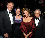 Shepherd School of Music Gala with Renee Fleming