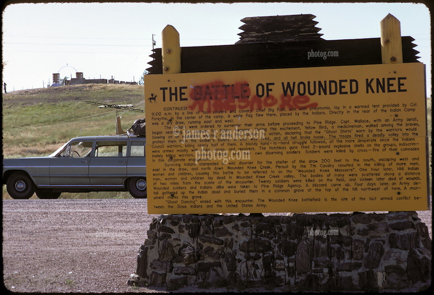 wounded knee essay questions Discussion questions consider the sources in this set what perspectives on the events at wounded knee do they share which perspectives are missing.