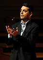 Daniel Pink