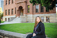 Editorial: Karin J. Storm for University of Phoenix Faculty Matters Magazine