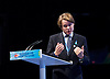 Conservative Party Annual Conference, Manchester, Great Britain <br /> 2nd - 5th October 2011 <br /> <br /> Archie Manners<br /> <br /> Photograph by Elliott Franks
