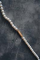 De La Rosa Tulum Jewelry