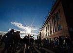 070815 Rangers v St Mirren