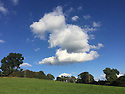 2016_10_03_BRITAIN_IN_CLOUDS