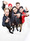 Jun 09, 2016: A DAY TO REMEMBER - Photosession in London