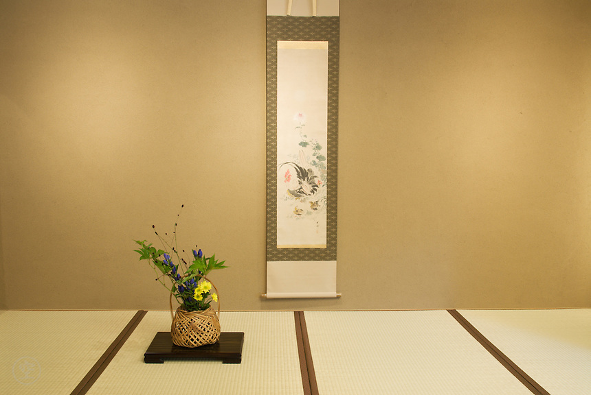Traditional Japanese room design | Skye Hohmann Photography and ...: skyehohmann.photoshelter.com/image/I0000cRb2s1_za88