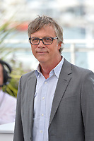Todd Haynes at the photocall for &quot;Wonderstruck&quot; at the 70th Festival de Cannes, Cannes, France. 18 May 2017<br /> Picture: Paul Smith/Featureflash/SilverHub 0208 004 5359 sales@silverhubmedia.com