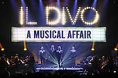 IL DIVO (2014)