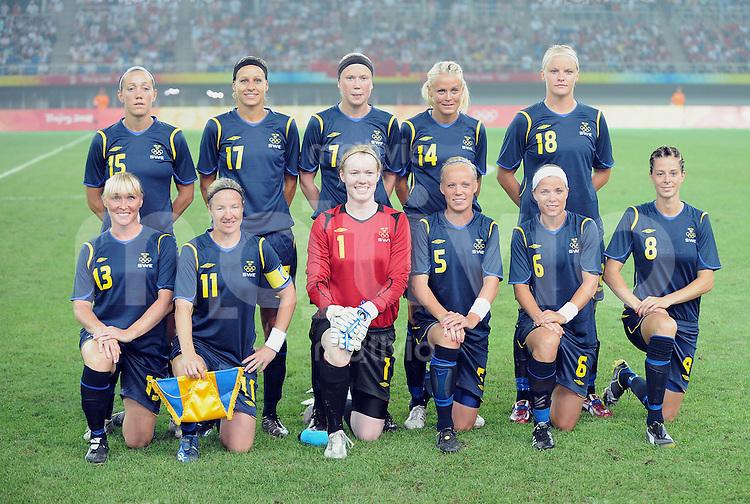 schwedische fußball liga