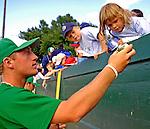 2007-06-30 MiLB: Spinners at Lake Monsters