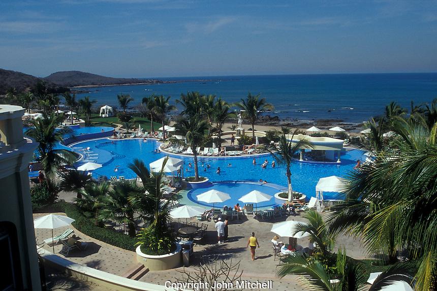 Mazatlan+mexico+casino+resorts pro football gambling tips