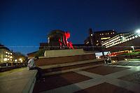 London & Londoners - Part 8