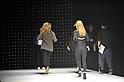 G.V.G.V- Mercedes-Benz Fashion Week Tokyo 2013 Spring/Summer