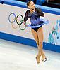 February 08-14,Hockey,Figure Skating,Speedskating at Olympic Park,Sochi