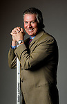 2008 Barry Melrose