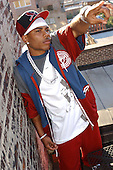 Nelly 2004 Billboard Music Awards Mgm Grand Garden Arena Mgm Grand ...
