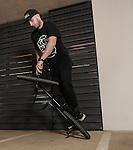 160403 Matti Hemmings Flatland BMX
