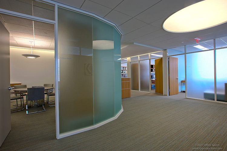 Interior Design Image Of Dc Law Firm Paul Weiss Commercial Photographics