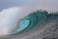 Namotu Island Resort, Fiji. (Saturday, May 12, 2012) -  Photo: joliphotos.com