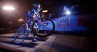 2013 Cyclocross Masters Waregem