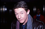 John Hurt diagnosed with Cancer