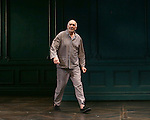 'The Father' - Opening Night Curtain Call