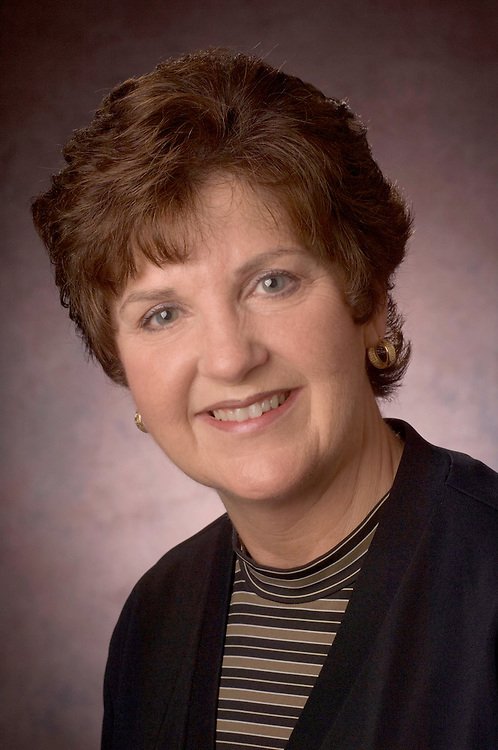 17010Vickie Wortman     H&S..University Human Resources.Manager, Employee And Labor Relations