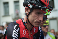 Tour de France 2012.stage 2: Visé-Tournai.207km..