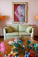 PIC_1251-PSICHOULI ELENI HOUSE