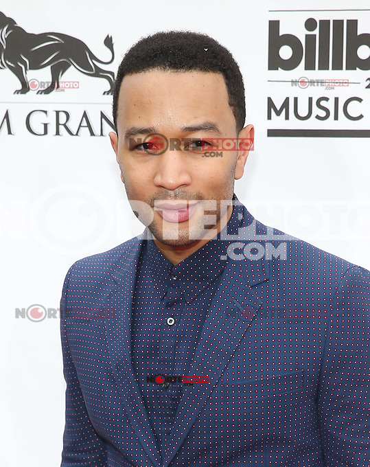 LAS VEGAS, NV - May 18 : John legend pictured at 2014 Billboard Music Awards at MGM Grand in Las Vegas, NV on May 18, 2014. ©EK/Starlitepics