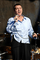 Sinead O'Connor On Suicide Watch and Missing