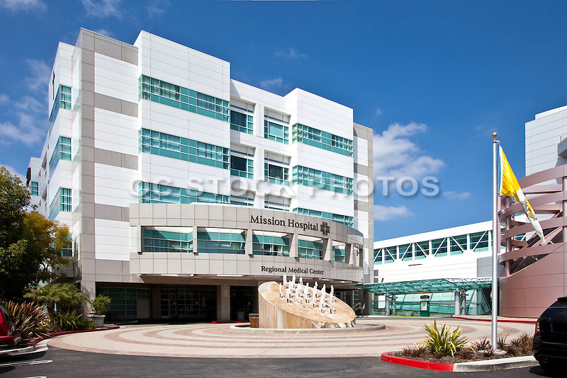 case study compliance with cmh hospitals mission Complaints about hospitals if you're  then they will study your case and possibly request more information or hold an informal  1535 mission street san.